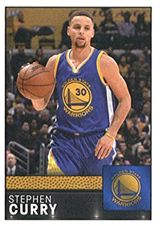 2016 17 panini stickers 310 stephen curry golden state warriors basketball sticker