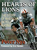 Hearts of Lions, Peter Nye, 0393305767