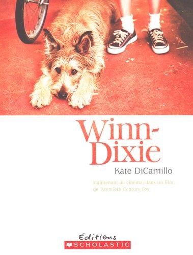 winn-dixie-french-edition