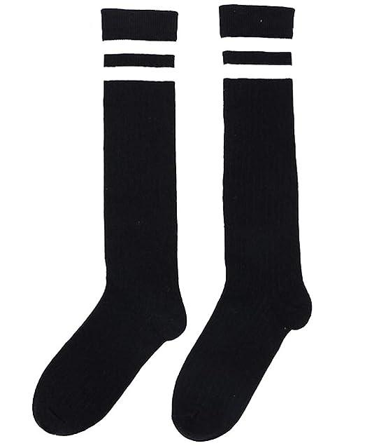 SHENHAI Sra calcetines calcetines calcetines deportivos en ...