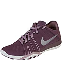 coupon for mens nike free tr purple gold 00cce 15f04