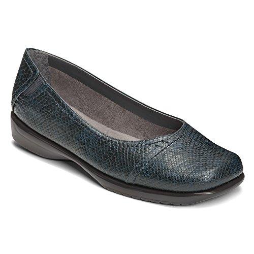Aerosoles Richmond Fibra sintética Zapatos Planos