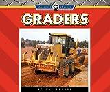 Graders, Hal Rogers, 1592969518