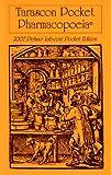 Tarascon Pocket Pharmacopoeia, Steven M. Green, 1882742494