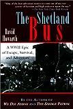 The Shetland Bus, David Howarth, 1585742880