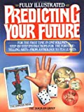 Predicting Your Future, Diagram Group Staff, 0345335791