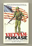 img - for Vietnam-Perkasie: A Combat Marine's Memoir book / textbook / text book