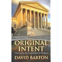 Original Intent: