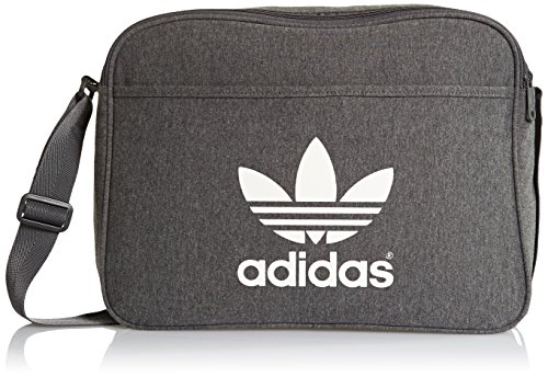 fb24a6c49377 adidas originals airliner jersey