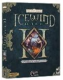 Icewind Dale 2 - PC