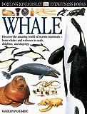 Whale - Eyewitness, Vassili Papastavrou, 0789458705