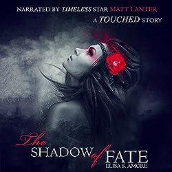 The Shadow of Fate: Gemma's Prequel