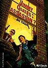 Jimmy Coates:Assassin? par Craig
