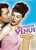 One Touch Of Venus poster thumbnail