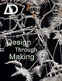 Design through Making (Architectural Design)