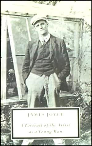 E-Books online für alle The Portrait of the Artist as a Young Man PDF iBook PDB by James Joyce 0808515144