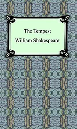 an introduction to the literature by william shakespeare English literature: shakespeare's works above all other dramatists stands william shakespeare , a supreme genius whom it is impossible to characterize briefly shakespeare is unequaled as poet and intellect, but he remains elusive.