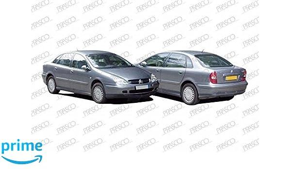 Prasco CI5203614 Molduras Decorativas para Automóviles: Amazon.es: Coche y moto