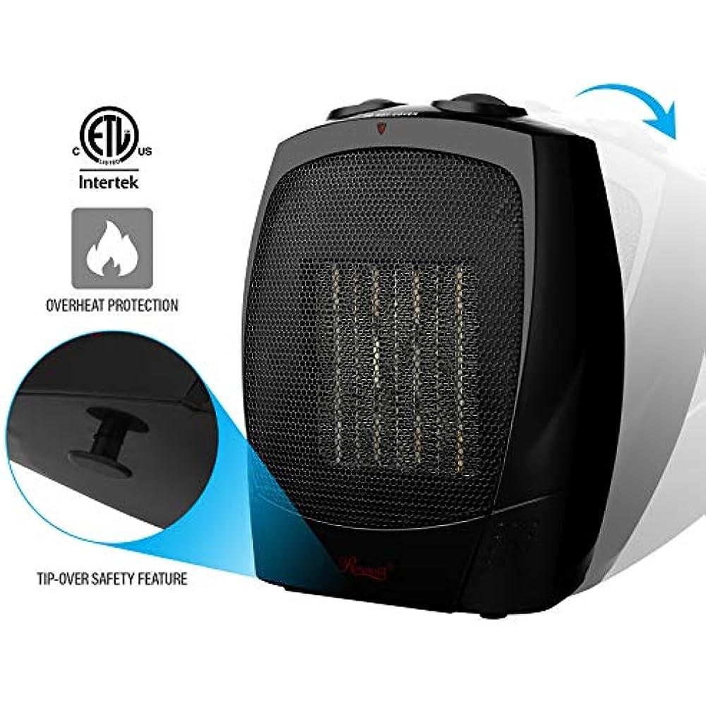 Space Heaters Heater, Bathroom Adjustable Thermostat ...