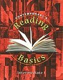 Reading Basics Intermediate 1, Workbook