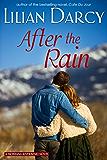 After The Rain (Montana Riverbend series Book 4)