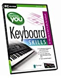 Teaching-you Keyboard Skills [Import]