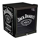 Jack Daniel's Beverage Cooler – Black Review