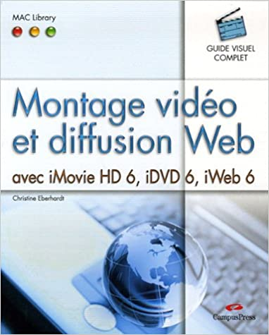 IMOVIE GRATUIT TRANSITION TÉLÉCHARGER