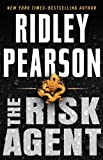 The Risk Agent, Ridley Pearson, 0399158839