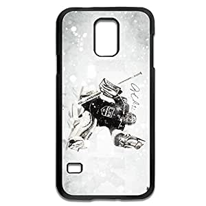 Jonathan Quick Fit Series Case Cover For Samsung Galaxy S5 - Funny Case
