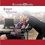 The Secretary's Secret | Michelle Douglas