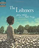 The Listeners, Gloria Whelan, 1585364193