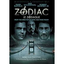 Zodiac / Le Zodiaque