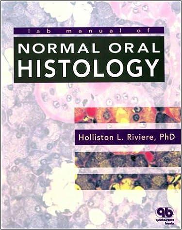Adios Tristeza Libro Descargar Laboratory Manual Of Normal Oral Histology Epub Patria
