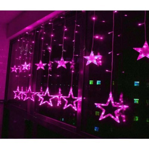 1000 Led Light Curtain in Florida - 3