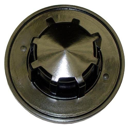 Garland OVEN THERMOSTAT KNOB G02716-3