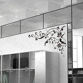 Amazon Com Art Corner Decorative Wall Stickers
