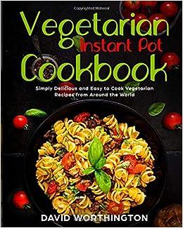 Pesto Ingredient Substitutions: