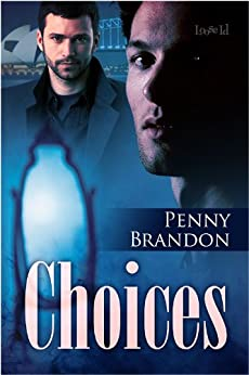 Choices by [Brandon, Penny]