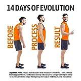 Posture Corrector for Men and Women, Upper Back