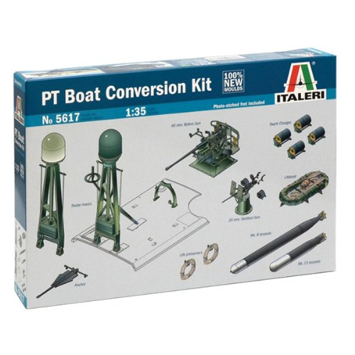 italeri-pt-boat-conversion-kit