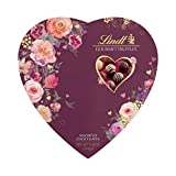 Valentine Gourmet Truffles Passion Heart, 11.70 Ounce