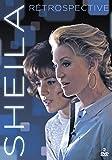 Sheila - Retrospective (2dvd)