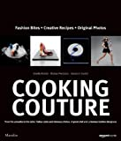 Cooking Couture, , 8831715038