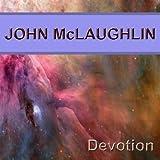 Devotion by John Mclaughlin (2007-12-15)