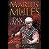 Marius' Mules IX: Pax Gallica