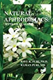 Natural Aphrodisiacs: Myth or Reality