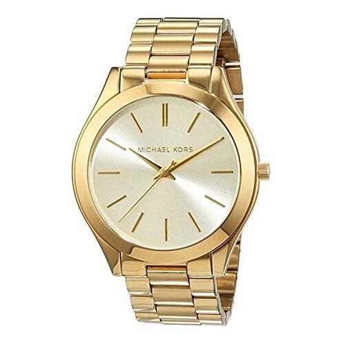mk3179-mickael-kors-womens-stainless-steel-analog-quartz-gold-watch