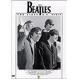 Beatles - First U.S. Visit