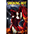 Smoking Hot: (The Diary of a Fire Demon) (Series:   (Body swap) Book 1)